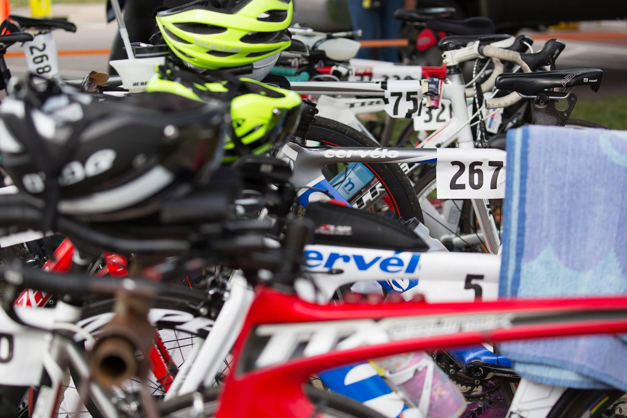 Event Details – The Edinboro Triathlon